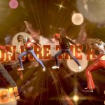 Скриншот The Hip Hop Dance Experience – Изображение 20