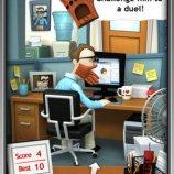 Скриншот Office Jerk