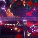 Скриншот Neon Arena – Изображение 5