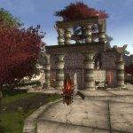 Скриншот Dungeons & Dragons Online – Изображение 245