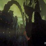 Скриншот Dragon Age: Inquisition – Изображение 197