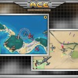 Скриншот A.C.E. - Air Combat Elite