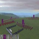 Скриншот Shogun: Total War