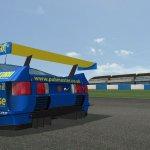 Скриншот GTR: FIA GT Racing Game – Изображение 61