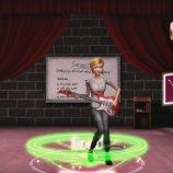 Скриншот Victorious: Time to Shine