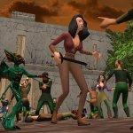 Скриншот Dragon Empires – Изображение 97