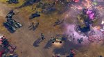 Microsoft приготовила к E3 2016 бету Halo Wars 2 - Изображение 10