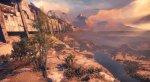 Destiny. Новые скриншоты - Изображение 6