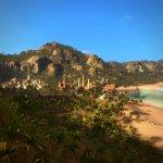 Скриншот Tropico 5 – Изображение 43