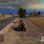 Скриншот Farm Machines Championships – Изображение 6