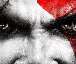 God of War: Восхождение – самая продаваемая игра для PS3 в 1C-Софтклаб