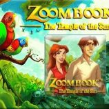 Скриншот Zoom Book - The Temple of the Sun – Изображение 6