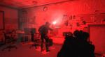 В сети появились скриншоты версии Call of Duty: Ghosts для Xbox 360 - Изображение 6