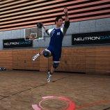 Скриншот IHF Handball Challenge 12