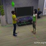 Скриншот The Sims 4 – Изображение 29