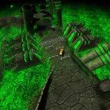 Скриншот Fast Lane Carnage