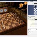 Скриншот Fritz 11 – Изображение 5