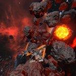 Скриншот Star Conflict – Изображение 23