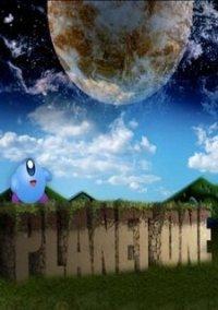 Обложка PlanetOne - The 2D Platformer
