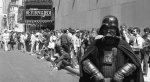 Как начинался косплей Star Wars - Изображение 2