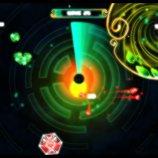 Скриншот Whack 'Em Earthling!