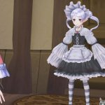 Скриншот Atelier Rorona: The Origin Story of the Alchemist of Arland – Изображение 3