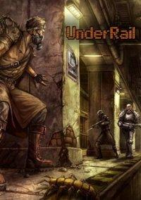 Обложка UnderRail