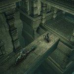 Скриншот Dark Souls 2: Scholar of the First Sin – Изображение 4