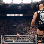 Скриншот WWE 2K16 – Изображение 2