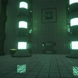 Скриншот Ironguard