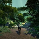Скриншот Lost Ember – Изображение 11