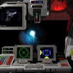 Скриншот Wing Commander: Privateer Gemini Gold – Изображение 60