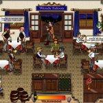 Скриншот Wild West Wendy – Изображение 4