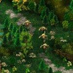 Скриншот Northland – Изображение 15