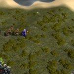 Скриншот Golem Crusades – Изображение 13