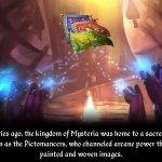 Скриншот Mystery Riddles – Изображение 5