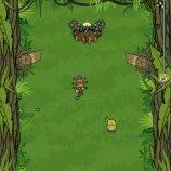 Скриншот Doodle Jump Adventures