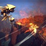 Скриншот Guns of Icarus Alliance – Изображение 3