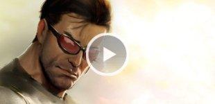 Serious Sam 3: BFE. Видео #11