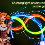 Скриншот Optika