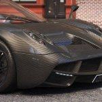 Скриншот World of Speed – Изображение 158