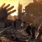Скриншот Dying Light – Изображение 22