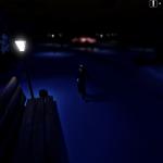Скриншот Private Infiltrator – Изображение 8