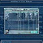 Скриншот Anstoss 4 Edition 03/04 – Изображение 10