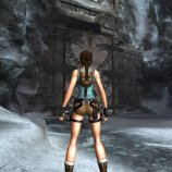 Скриншот The Tomb Raider Trilogy