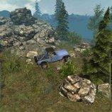Скриншот 4x4 Off-Road Rally