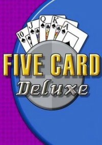 Обложка Five Card Deluxe