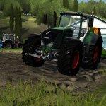 Скриншот Agricultural Simulator 2013 – Изображение 4