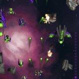 Скриншот StarCannon – Изображение 1