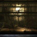 Скриншот Mortal Kombat (2011) – Изображение 5